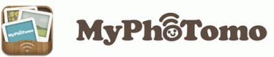 myphotomo_logo.jpg