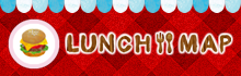 lunchmap_test4.png