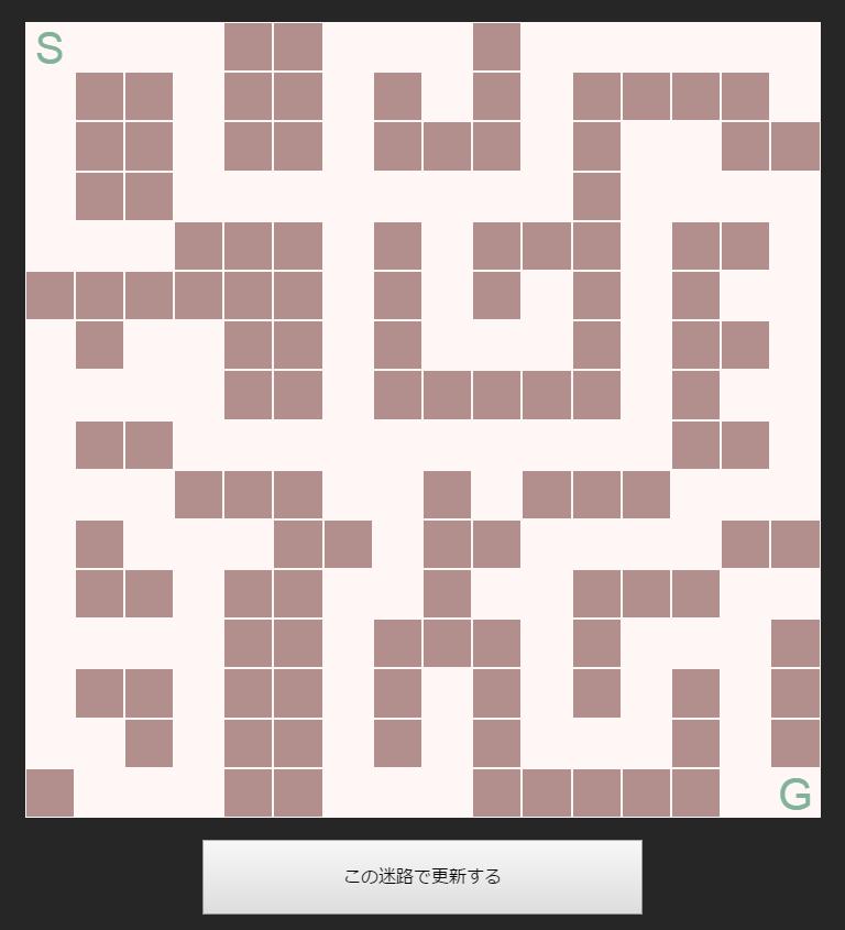 maze-debugger